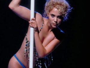 stripclubparameters_fullsize_story2